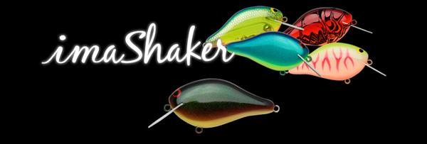 imashaker