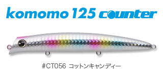 komomo125counter