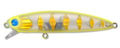 sb011