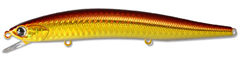 nb125s-006