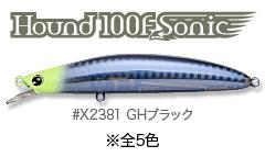 higata_hound100f_sonic