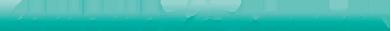 komomo125cou_logo