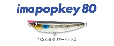sakuretsu_imapopkey80