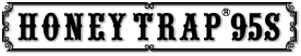 honeytrap95_logo