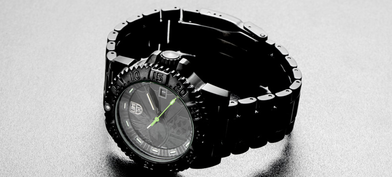 luminox01_header01
