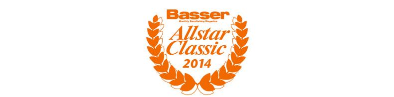 basser2014