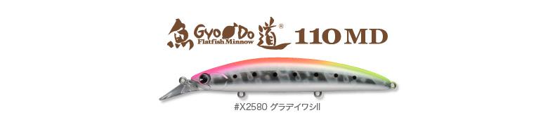 gyodo110md1