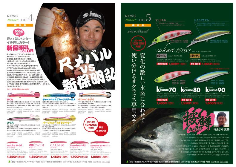news12_no4no5