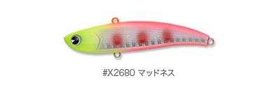 sakura_koume70