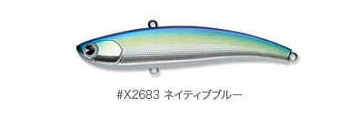 sakura_koume80