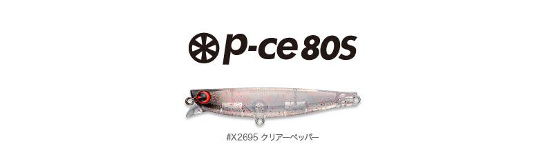 ami_pce80