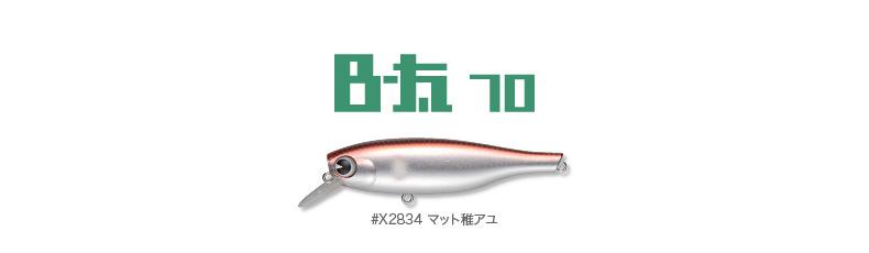 chiayu_bta70_2
