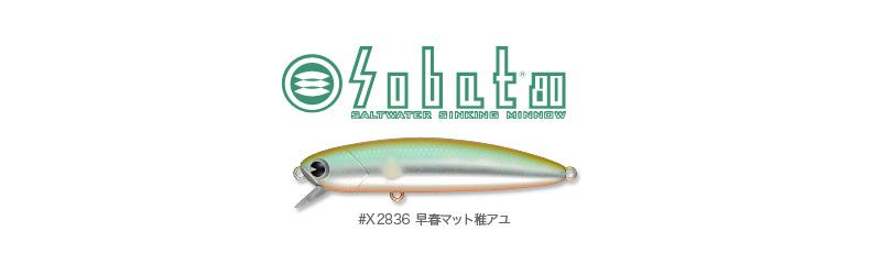 chiayu_sobat80