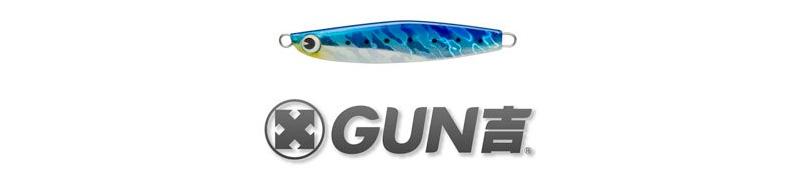 gunkichi1