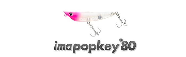 imappkey80