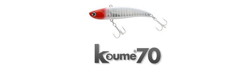 koume70