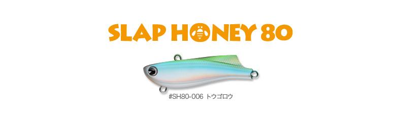 slaphoney80
