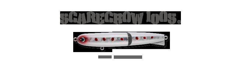 higata_scarecrow100