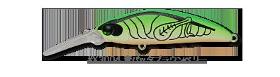 insectc_sakari50ssdeep