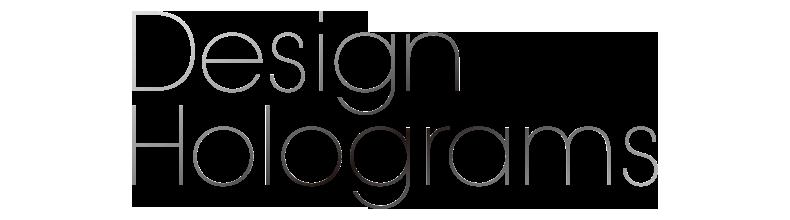 holo_logo