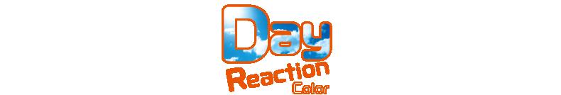 dayrc_logo