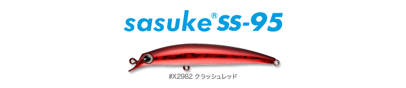 dayrc_sasukess95