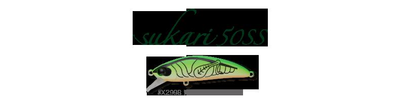 insectc_sakari50ss