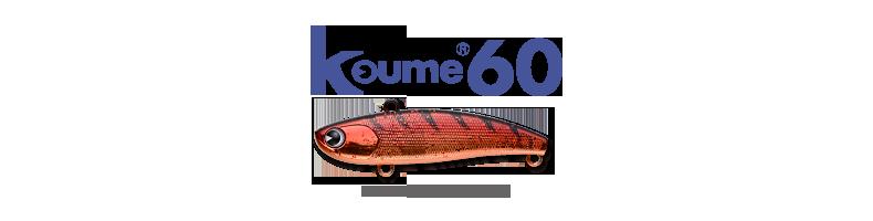 kurodai_koume60