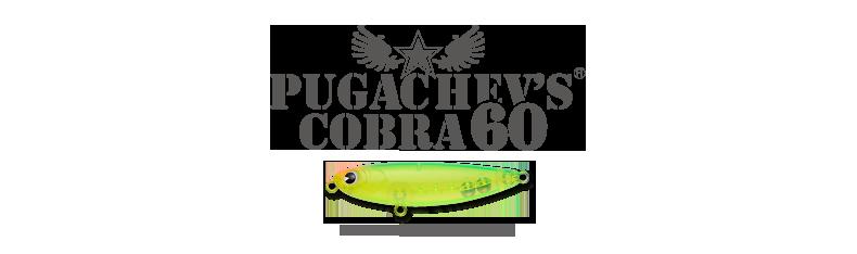 sc_pugacob60