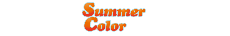 scolor_logo