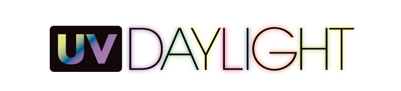 uv_dl_logo