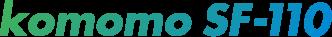 komomo110_logo