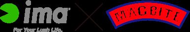 collabo_logo