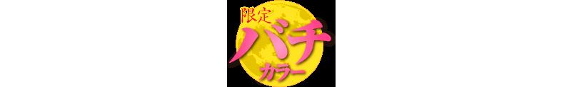 bachi_logo