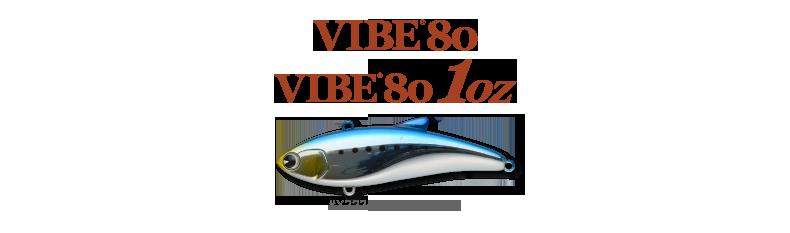 vibe80