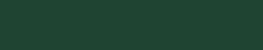 earlyspringc_issen_logo