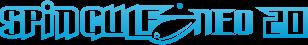 spg_neo20_logo