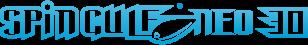 spg_neo30_logo