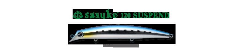 sasuke120suspend03