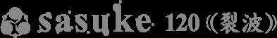 tester_sasuke120reppa_logo