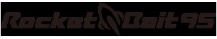 hirame_rocketbait95_logo