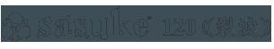 jyoucyaku_sasuke120_logo