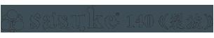 jyoucyaku_sasuke140_logo