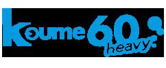 koume60h_logo