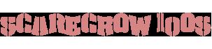 ono_scarecrow100s_logo