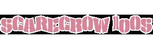 henmi_psc100_logo