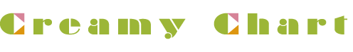 hennmi_logo
