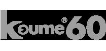 kurodai_koume60_logo