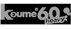 kurodai_koume60h_logo