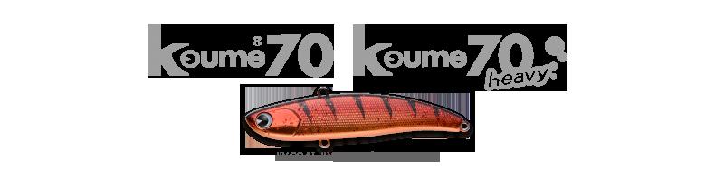 kurodai_koume70_790